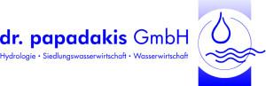 drpapadakis_Logo