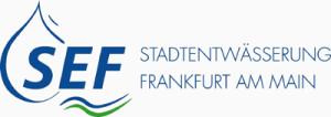 logo_SEF
