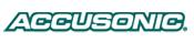 accusonic_logo