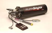 flowshark