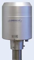 lambrecht_15188