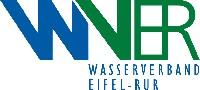 logo-wver