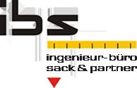 logo_sup
